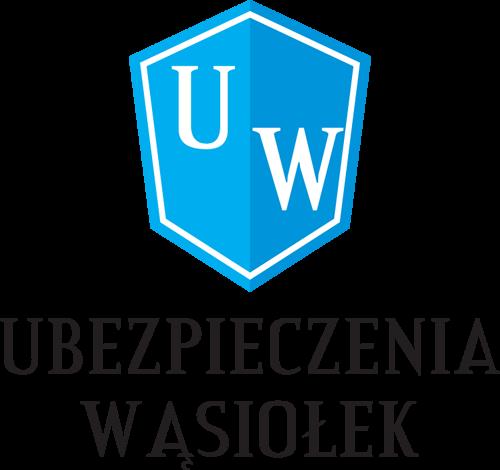 Ubezpieczenia Skawina Unilink S.A.